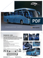 catalogo_es_8450_1312528741.pdf