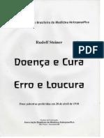Livro - Doença e Cura Erro e Loucura-001 (1)