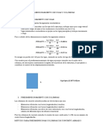 Predimensionamiento-de-Vigas-y-Columnas.docx