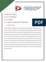 ENSAYO ADMINISTRACION PAOLA BALSECA.docx