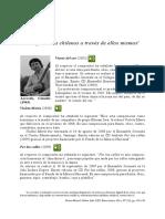 Compositores chilenos a través de ellos mismos.pdf