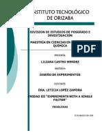 UNIDAD III EJERCICIOS.pdf