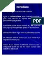 funciones básicas matlab.pdf