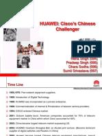 Huawei-Case-Study.pdf