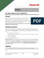 Pro-Watch_4.5_Getting_Started_Jan_10_2019.pdf