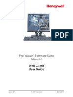 Pro-Watch_4.5_Web_Client_User_Guide_Jan_11_2019.pdf