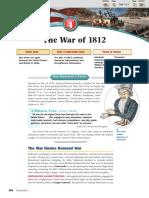 war of 1812.pdf