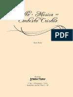 Culto e Música no contexto Cristão.pdf