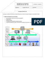 Informe 330 PFB 002