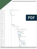 Microsoft Project - Programacion Ccatcca