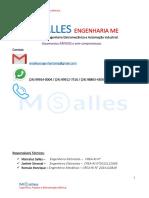 Msalles engenharia ME- Portfólio Eletromecânica.docx