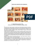 9-modos-de-rezar-de-sao-domingos.pdf.pdf