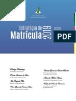 Estratégia de Matrícula 2019.pdf