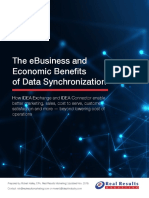{Bab97044 6f40 42eb b634 32e2fd48fd66} IDEA EBusiness Economic Benefits