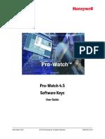 Pro-Watch_4.5_SoftwareKeys_External_User_Oct_25_2018.pdf