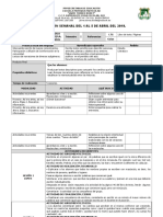 SEMANA DEL 1 AL 5  DE ABRIL.docx