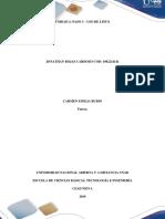 Paso3_UsoDeLinux_Colaborativo.pdf