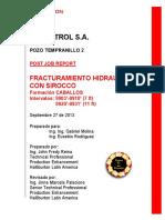 PE-POST-TEMP2-0128-2013-V1-FRAC