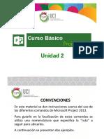 02-001.pdf
