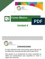 04-001.pdf