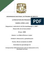 LopezYadira_U4._Act._3