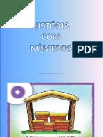 1196031619 Adivinhas Cancoes Poesias e Historias Infantis