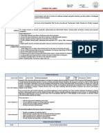 TEMPLATE_SYLLABUS - NF.docx