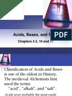 Dadun - Química Analítica