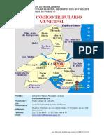 Código_Tributário.PDF