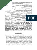 FORMATO DE OTROSI CCAF MUNICIPIO (version 1).doc