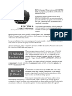 BOSQUEJO T2 Lección 4.pdf