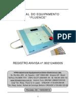 Fluence - laser led.pdf