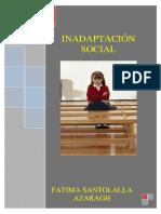 Inadaptacion social.docx