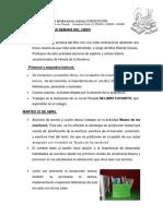 PROGRAMA DE ACTIVIDADES SEMANA DEL LIBRO.docx