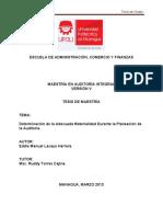 TESIS EDDIE LACAYO.pdf