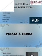 INSTAPUESTA-TIERRA  elecrtricas parte 2.pptx