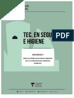 Manual Del Alumno - Semana III