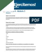 Produccion 2 - API3 Actividad 4 M3_consigna-Convertido