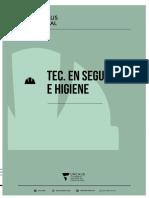 Manual Del Alumno - Semana V
