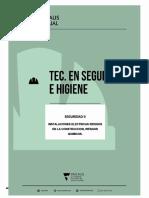 modulo 123SII.pdf