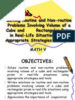 COT_math5_ppt.pptx