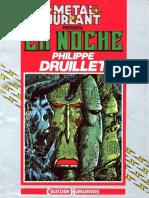 La Noche_Druillet_Esp.pdf