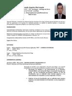 NUEVOCURRICULUM (1).docx