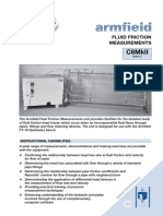 C6    Fluid Friction Measurement (issue 2).pdf