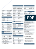 Python Cheat Sheet (2009).pdf