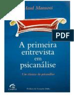 A-Primeira-entrevista-em-psicanalise-M-Mannoni.compressed.pdf