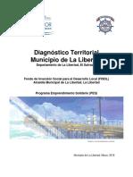 Anexo 7.1 Diagnostico_Territorial_LL.pdf