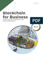 Blockchain per il Business - Casaleggio Associati.pdf