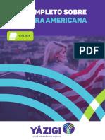 guia-completo-sobre-a-cultura-americana.pdf