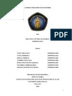 RESISTIVITAS ( Erlangga P R 165090701111013 )-converted.docx